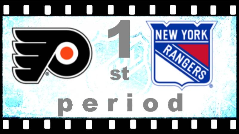NHL.RS.2018.01.16.PHI@NYR.720.60fps.NBCSN.Rutracker (1)-001