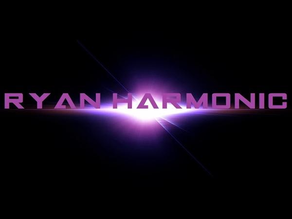 UK Happy Hardcore Mix January 2018 28 upfront tracks Ryan Harmonic