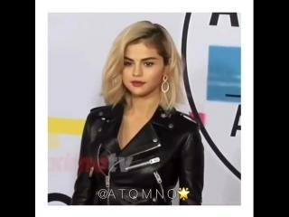 Selena Gomes🌝😻
