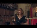 D. Buxtehude - Herr wenn ich nur dich hab, BuxWV 38 - TENET the Sebastians
