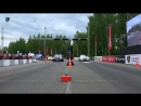 2017 Mercedes-AMG E63 S vs 750 HP Audi RS7 vs 750 HP BMW M6.mp4