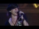 Scorpions 1982 - Blackout