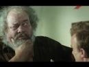 Психи на воле. 1993.Франция. фильм-комедия