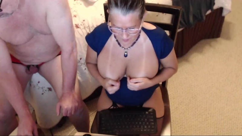 roxy atl, chaturbate, webcam, дрочит, порно, porno, сиськи, сосет, секс,