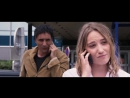 12 мелодий любви 2017 г - Русский Трейлер