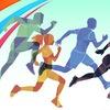 Комплекс мероприятий «Неделя здоровья»