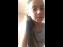 Эвелина Чиркина Live