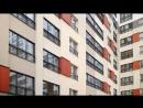 Arhitektura_kvartala Novin _Surgut_(