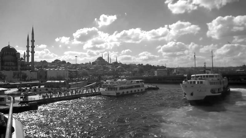 Ka-Re Prod... Geç Kaldın - ПРЕМЬЕРА 2017