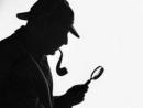 Права и обязанности частных детективов уточнят в Росгвардии