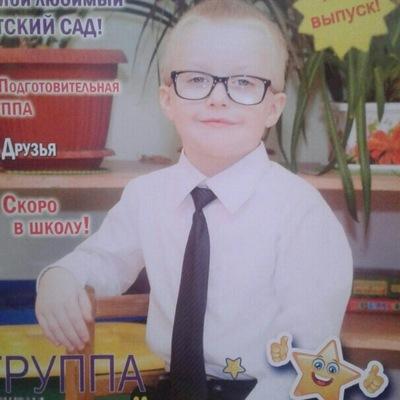 Галина Долматова