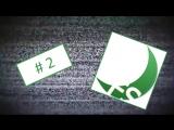 Free-Shards #2 Недельная подборка