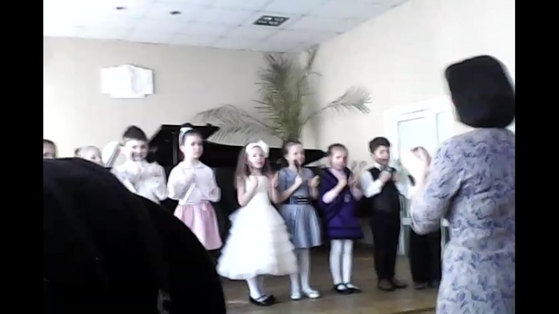 ложкари 2018 рук. Печень Алла Петровна