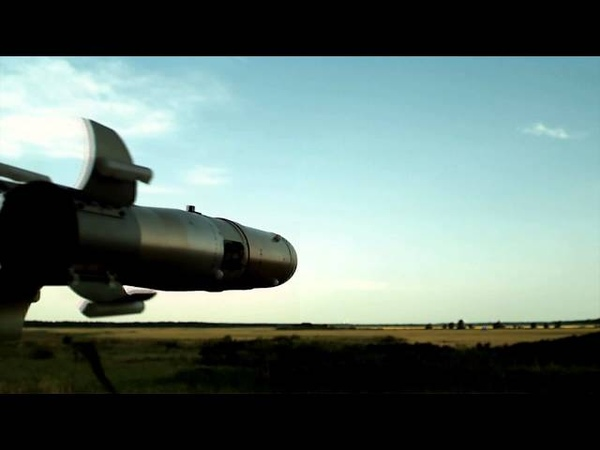 Bumbar Anti-tank missile