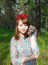 Людмила Боброва