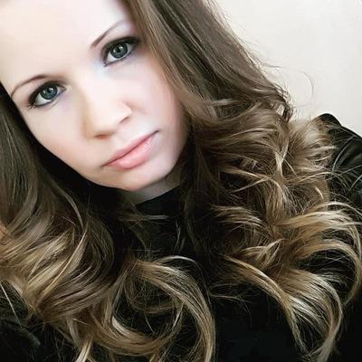 Елена Филиппова