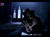 Missy Elliott feat. Mocha, Kelly Price , Timbaland.- Hit em wit da hee