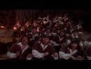 Во время серенады у Робина встал меч - Робин Гуд- Мужчины в трико