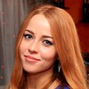 Maria Alexeeva