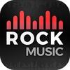 ROCK RADIO - фанклуб (Imagine, Fontanka, ROKS)