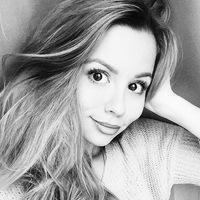 Ариадна Анашкина
