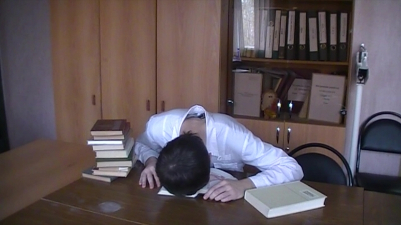 фильм снк пропедевтики детских болезней бахтина никитин