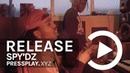 Spy'dz - Dark Side (Music Video)
