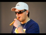ШЕFF - Jacques Mesrine [ http://vk.com/rap_style_ru]