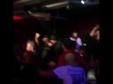 I.F.K. - Панк-рок (Live @ Alibi Club 04.05.18)