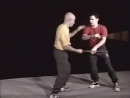 Jkd Kali Bob Breen Vol 7 Stick Fighting