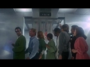 Chosen Survivors 1974 / Избранные HD 720p