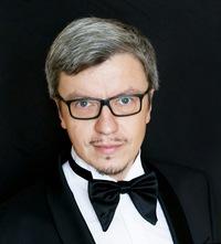 Vitas Maleev