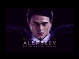 ALEKSEEV - Пьяное солнце, (Roma Pafos remix).