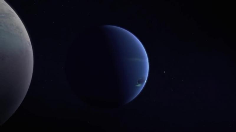 Путешествие на край вселенной HD 1080p_0001