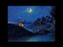 Возвращение блудного попугая - 3 серия Попугай Кеша _ Советские мультфильмы для детей [360p]