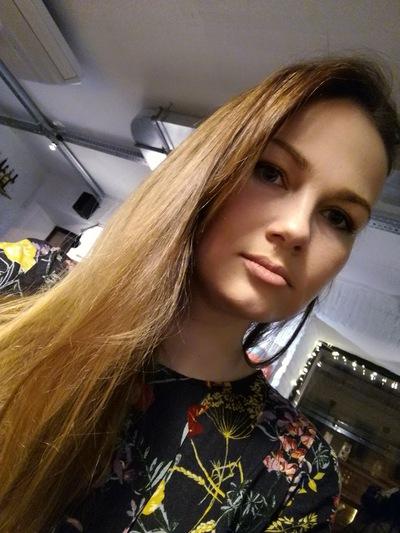 Ольга Зобнина