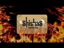 Shishas Flame Bar и Мафия Di_SoLo