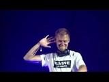 Armin Van Buuren Full Set Nameless Music Festival Italy 03.06.2018 video 4