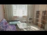 Двухкомнатная квартира в Ступино! Фрунзе 5к2. 6 000 000