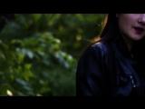 Дана Соколова-Стрела (cover Спиридонова Валерия)