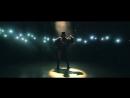 Eva Simons - Bludfire (ft Sidney Samson) official video