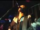 Lemmy Kilmister - The Head Cat