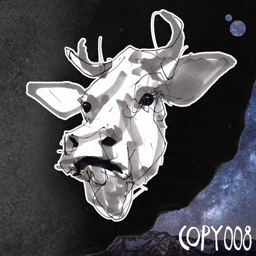 Grouch альбом Schizvukt EP