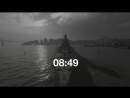 Test quality | IronDuke5 QueenElizabeth6