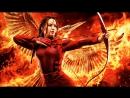 🎬Голодные игры Сойка-пересмешница. Часть II The Hunger Games Mockingjay - Part 2, 2015 HD