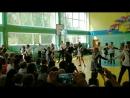 Школьный вальс (11 класс)