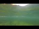 ЛЕСНАЯ ИЗБА ОТШЕЛЬНИКОВ - жизнь в дикой природе, трофеи, люди Севера, тайга, оружие, Фильм 2017