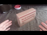 Wehrmacht rations- Only for Front Line Infantry Troops ENG SUBS
