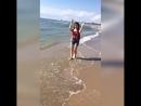 Море!Солнце!Чайки!Пляж!