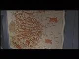 ГлюкOZA ( Наташа Ионова ) - Швайне ( Премьера - 9 Мая 2005 г.) ( 1436 × 1914 a.m ).mp4